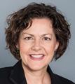 Susan-Valdiserri